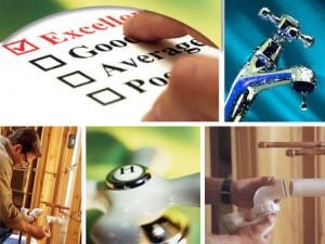 Plombier Molenbeek professionnel pour le dépannage de vos sanitaires