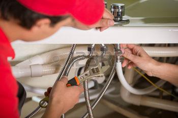 Intervention plomberie Evere pour un dépannage rapide