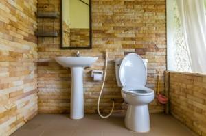 Plombier Schaerbeek pas cher pour tout dépannage urgent en plomberie