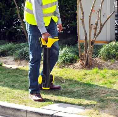 Détection fuite d'eau et réparation tuyaux à Bruxelles