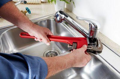 Installation de robinet: un expert plombier à votre service sur les communes de Bruxelles
