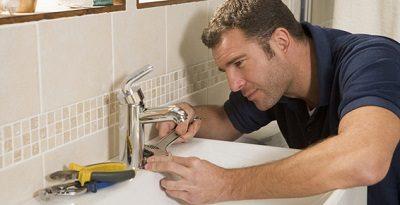 Fuite robinet: tous vos travaux réalisés par des experts en plomberie sur Bruxelles