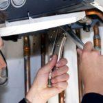 entretien chauffe eau Weishaupt 24h/24