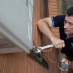 Nos travaux en dépannage chaudière dans les communes Bruxelles