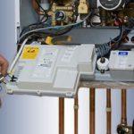 réparation chauffe eau Weishaupt chez vous en 1h