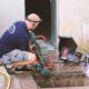 inspection canalisation par caméra Hoeilaart  avec 2 ans garantie