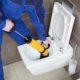 inspection canalisation par caméra Lennik intervention rapide