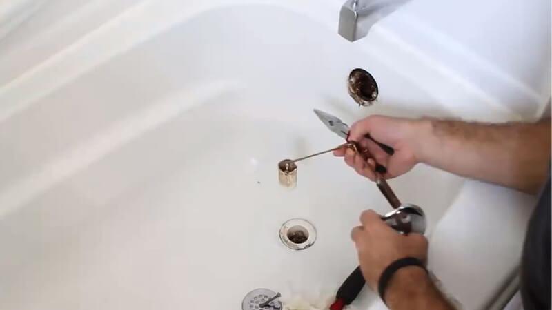 débouchage douche Rhode Saint Genese pas cher